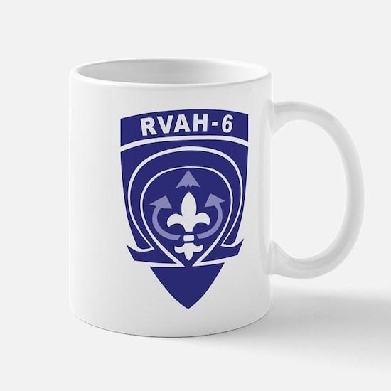 rvah6 Mugs
