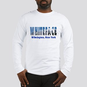 WFWilmington Long Sleeve T-Shirt