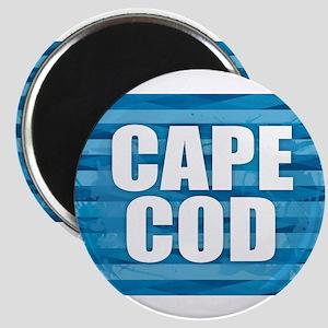 Cape Cod Magnets