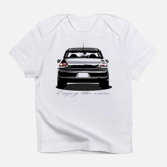 EVOenjoytheview copy T-Shirt