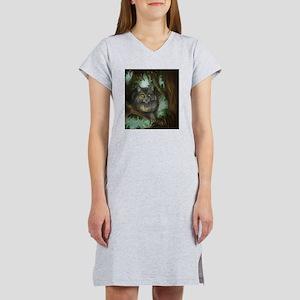 Graystripe T-Shirt