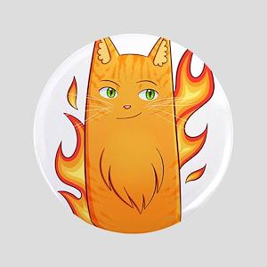 Firestar Button