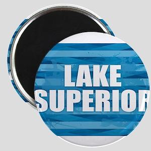 Lake Superior Magnets