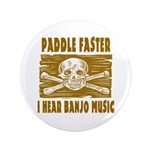 Paddle Faster 5 3.5