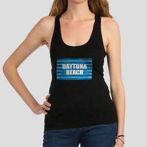 Daytona Beach Tank Top
