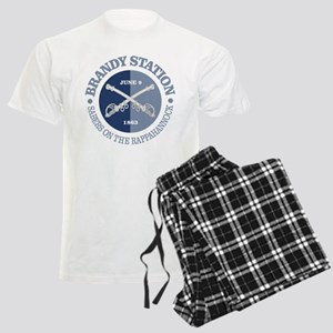 Brandy Station (BG) Pajamas