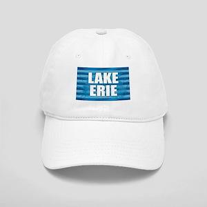 Lake Erie Cap