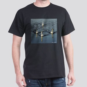 Here They Come... T-Shirt