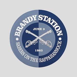 Brandy Station (BG) Button