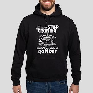 Cruising T Shirt Sweatshirt