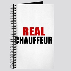 Real Chauffeur Journal