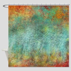 Shower Curtain 4995 6499 Raindrop