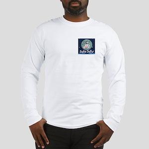Salty Sally 1942 Long Sleeve T-Shirt