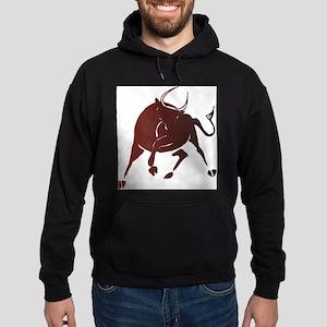 Bull and Bear Sweatshirt