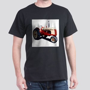 The Cockshutt Golden Arrow T-Shirt