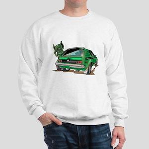 Gremlin 1972 Sweatshirt