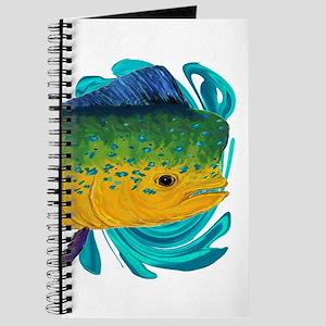 MAHI Journal