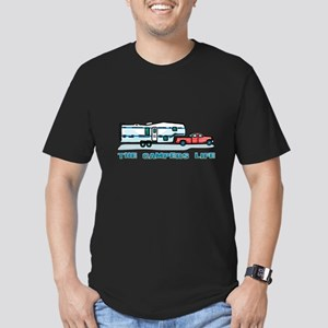 The campers life T-Shirt