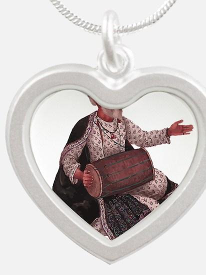RHYTHM Necklaces