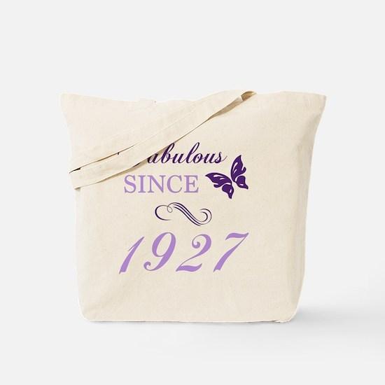 Cool Adorable birthday Tote Bag