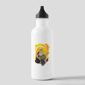 RHYTHM Water Bottle