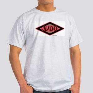 JUDO (diamond) Light T-Shirt