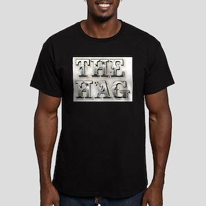 THE HAG T-Shirt