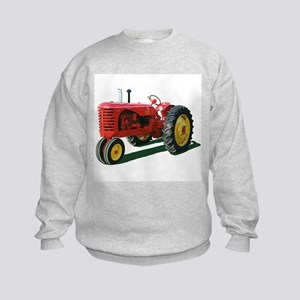 MasseyHarris44-10 Sweatshirt