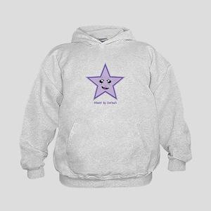 Atheist By Default Sweatshirt