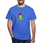 Bobo Dark T-Shirt