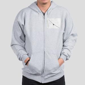 0001_BNS3430t Sweatshirt