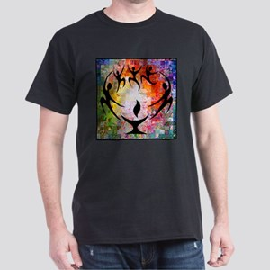 Dancer Chalice T-Shirt