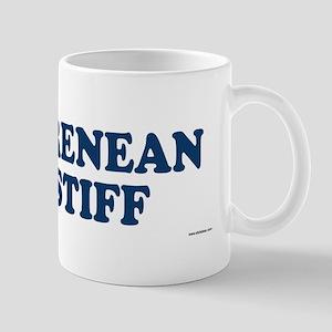 PYRENEAN MASTIFF Mug