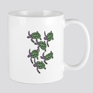 HATCHLINGS Mugs