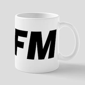 RTFM: Mugs