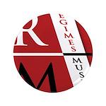 RM Logo Button