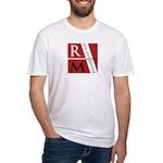 RM Logo T-Shirt