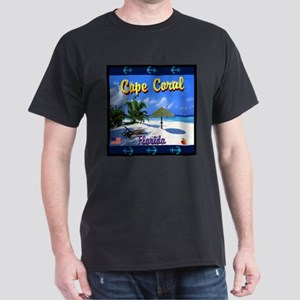 Cape Coral Florida T-Shirt