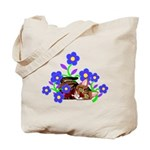 Personalized Tote Bags Tote Bag