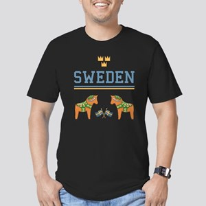 sweblck5410 T-Shirt