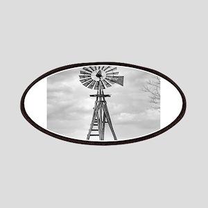 Windmill Patch