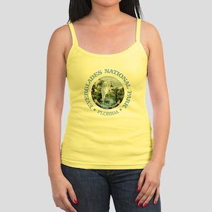 c0dabf982ccea Everglades Clearance - CafePress