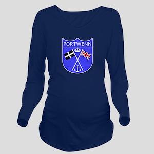 Portwenn T-Shirt