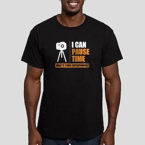 Photography T Shirt T-Shirt