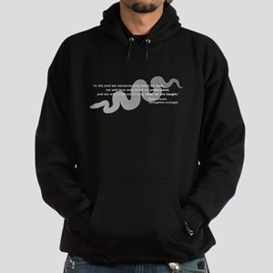 conservelight Sweatshirt