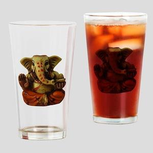 HARMONY Drinking Glass
