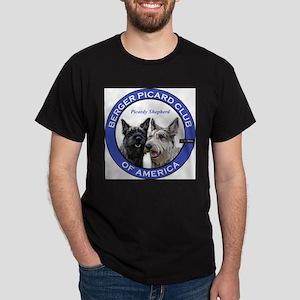 Current Logo T-Shirt