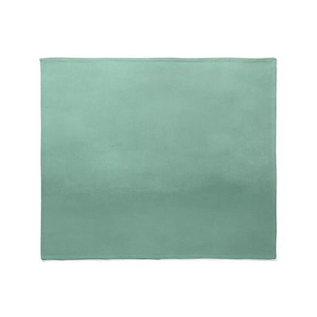 Mint Green Throw Blankets Mint Green Fleece Blankets Stadium