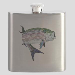 TARPON Flask