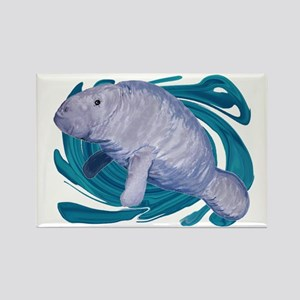 MANATEE Magnets